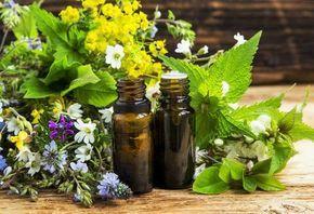 Essential Oils for Restless Leg Syndrome
