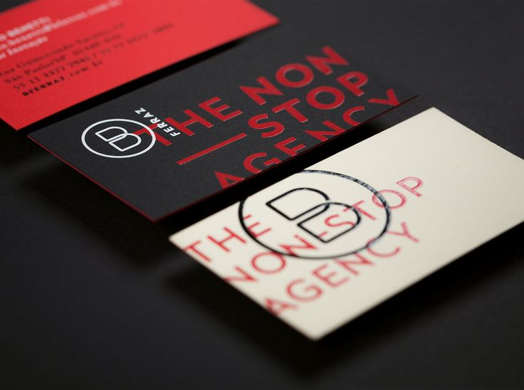 943 best business cards paper goodies images on pinterest showcase and discover creative work on the world leading online platform for creative industries reheart Images