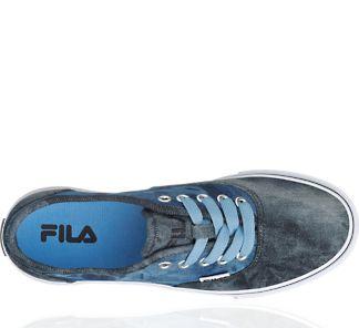 1000 ideas about fila sneaker on pinterest fila schuhe. Black Bedroom Furniture Sets. Home Design Ideas