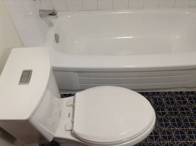 1 Bed Room basement for rent near Sheridan College (Steeles Ave West and McLaughlin intersection). Looking for a couple or 2 female. This location is close to Sheridan college, public transit, Tim Hortons, grocery stores and other shopping places. Utilities and one parking space included....