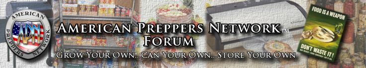 "American Preppers Network • View topic - Canning Carrots or other products ""questions""! h-ow to can baby carrots -br.sugar and oj concentrate"
