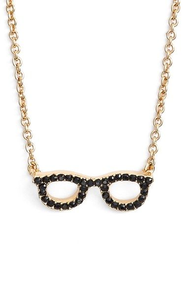 Kate Spade Petite Eyeglass Frames : 1000+ images about Eye Love on Pinterest Optometry, Eye ...
