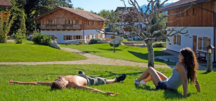 Pineta Hotels Nature Wellness Resort - Tavon - Coredo - Vita Nova Hotels - Trentino Wellness e benessere