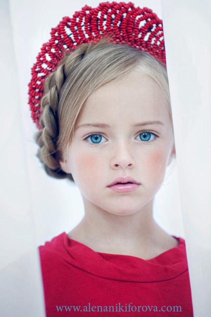 Plus De 1000 Ides Propos De Coiffure Enfant Sur Pinterest