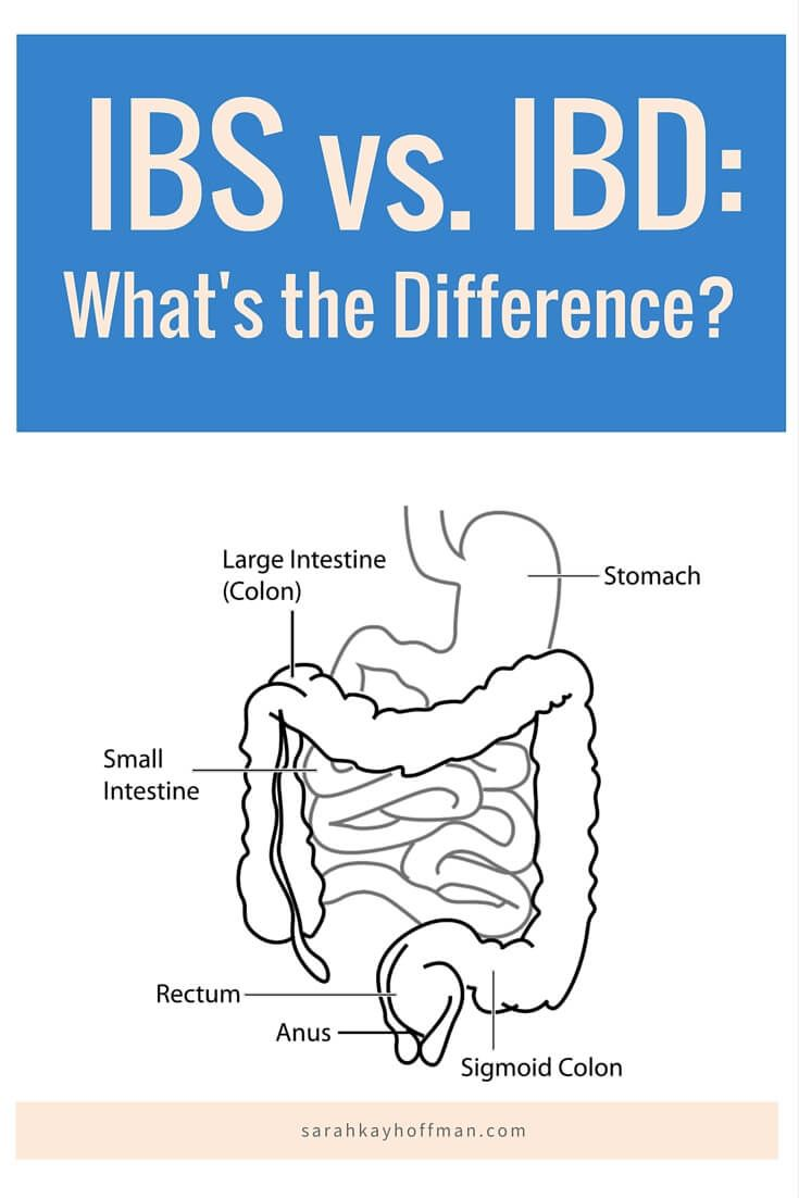 irritable bowel syndrome diet plan pdf