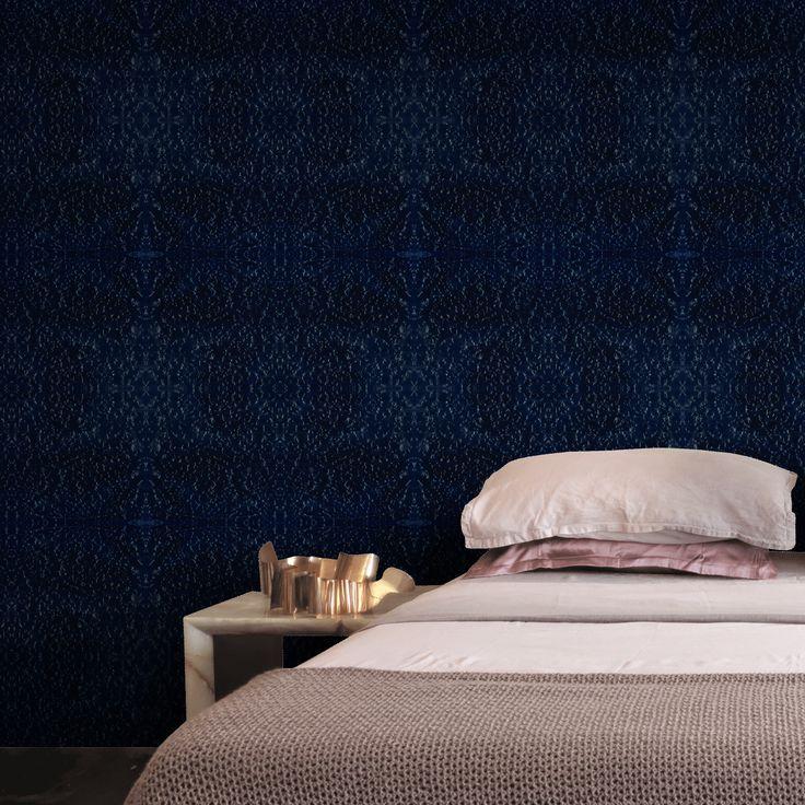 Ferdinand by Ilana Vähätupa on Feathr.com  #patternsfromagency #patternsfromfinland #pattern #patterndesign #surfacedesign#ilanavahatupa