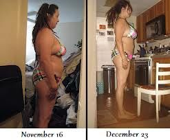 fast weight loss product that works  https://www.youtube.com/watch?v=uLDspsl5t60