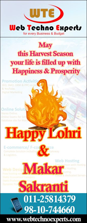 May Your Life be #Blessed With #Love. May Your #Life be Blessed With #Lakshmi May Your Life be Blessed With #Happiness. #HAPPY_MAKAR_SANKRANTI !!!! #HAPPY_LOHRI SANKRANTI #PONGAL is a grand #Celebration !!!! http://goo.gl/MdcVXc | +91-11-25814379 | +91-11-41548185