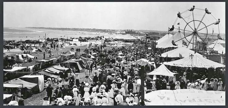 Glenelg 1914