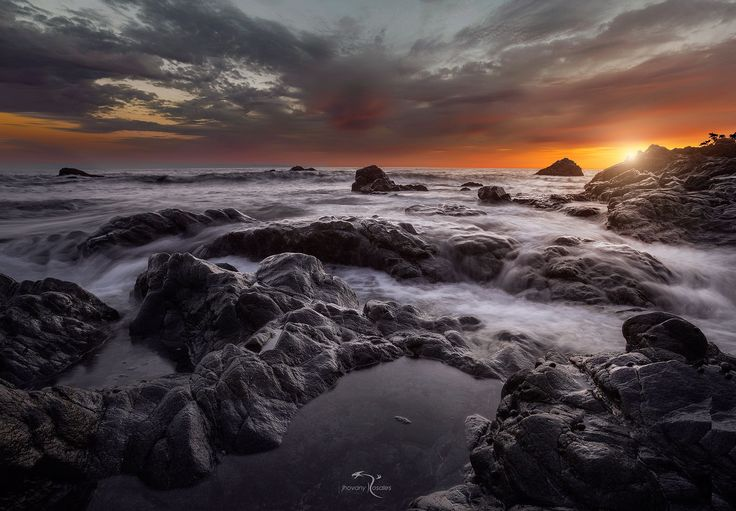 Dragon's Stronghold by Jhovany Rosales on 500px