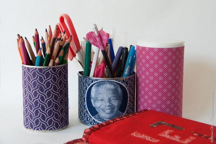http://shwechic.com/blog/decoration/le-shweshwe-fait-sa-rentree-des-classes-