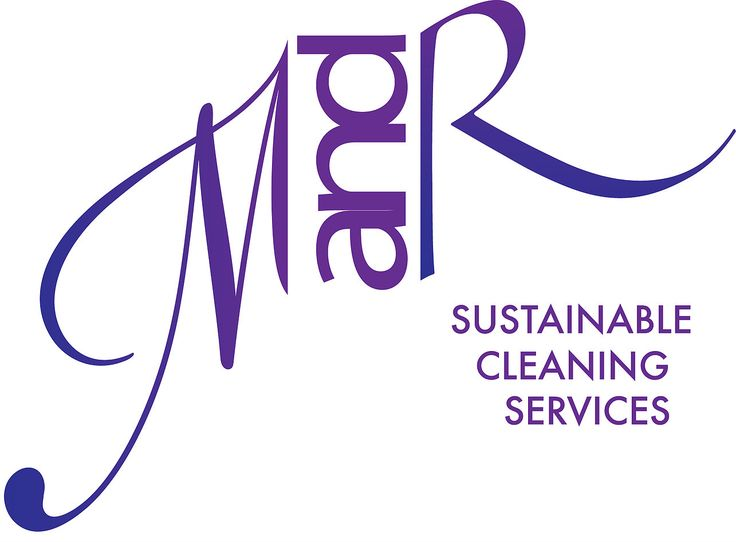 how to start a cleaning business in nc