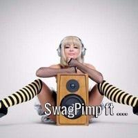 SwagPimp Drake & niki minaj rare freestyle (remix)better version by Hiphop edm dnb trap indie beats beatmakers on SoundCloud