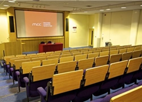 #Manchester-Manchester Conference Centre & Hotel - http://www.venuedirectory.com/venue/374/renaissance-manchester-city-centre-hotel - This fabulous #venue has an entire Mezzanine floor dedicated to the staging of #events. Whether it's a themed dinner dance for 300 #delegates in the Medici Ballroom, a sales #presentation for 50 or an important board #meeting for 10, our experienced in-house Events Team will make sure everything runs to perfection - quality that reflects on you.