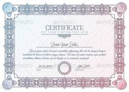 high school diploma certificate fancy design templates - 20 best images about borders on pinterest free stock