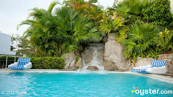 Infinity and Beyond: Costa Rica's Best Pools - Photo 6