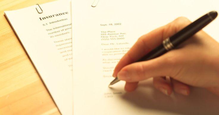 ¿Cómo hago un ejemplo de carta biográfica? . Un ejemplo de carta biográfica puede ser útil cuando se solicita un nuevo trabajo, un ascenso o una solicitud para una junta o comité. Un ejemplo de carta biográfica debe contener información acerca de los diversos aspectos de tu trayectoria personal y profesional y se puede ajustar en función de la necesidad.