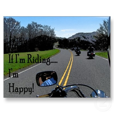 motorcycle riding - Google Search
