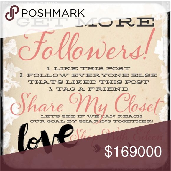 2602 Best My Posh Closet Images On Pinterest .