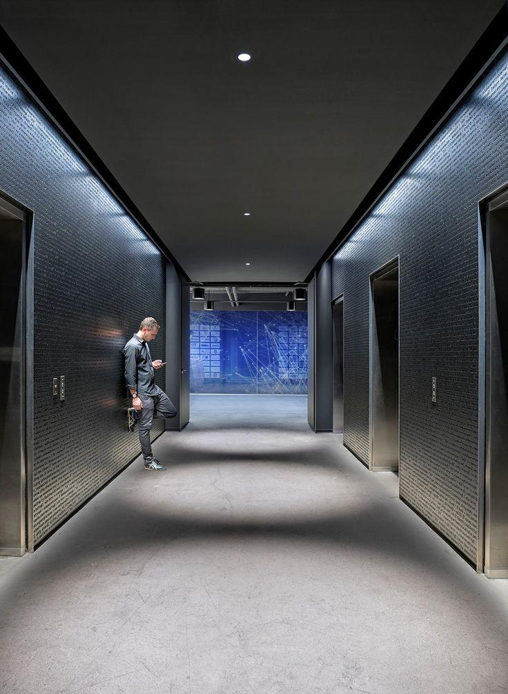 Venafi slc architettura di interni e for Architettura di interni