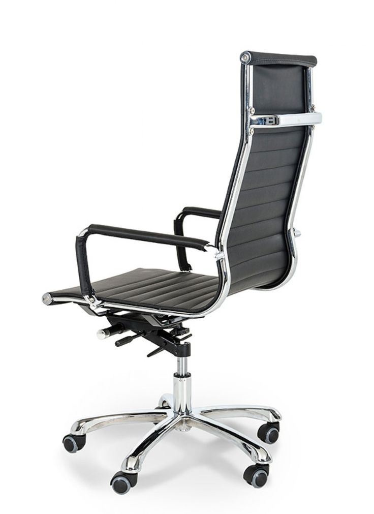 Dimensions Office Chair: W21 Office Chair Sale for $369