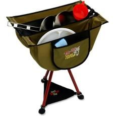 Byer TriLite Wash Station/Stool Combo - 2014 Overstock $30 while sale lasts