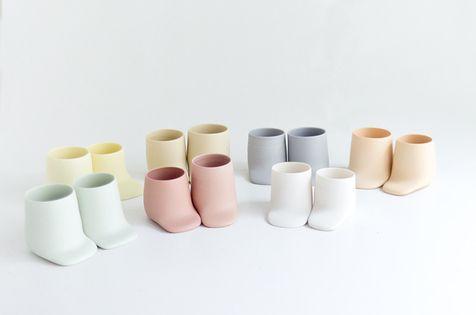 Тенденции дизайна: Японский дизайн | Мебель для дома в журнале AD | AD Magazine
