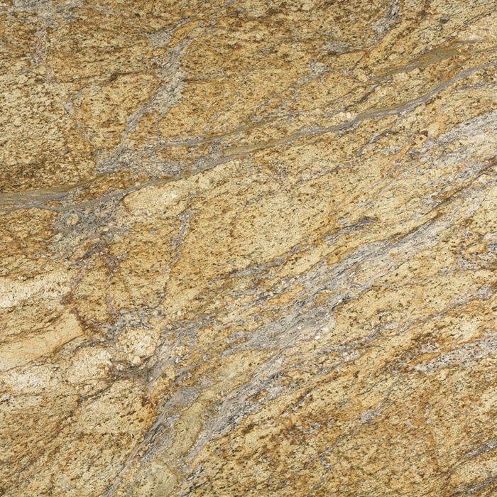 Golden River Granite Kitchen: 1000+ Ideas About Granite Tile Countertops On Pinterest