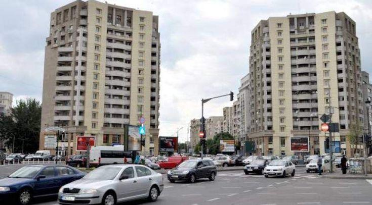 Diferenta de preturi intre apartamentele din centrul Bucurestiului si cele marginase s-a accentuat | Titirez.ro