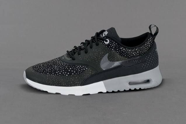nike air max 1 thea print products i love pinterest. Black Bedroom Furniture Sets. Home Design Ideas