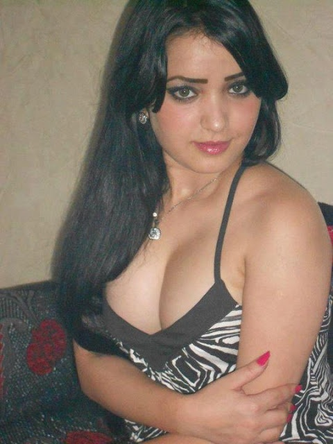 dating zone india