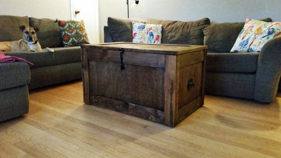 Made from reclaimed barnwood we save and salvage locally here in Wisconsin    - We rescue these old barns before theyre demolished and make
