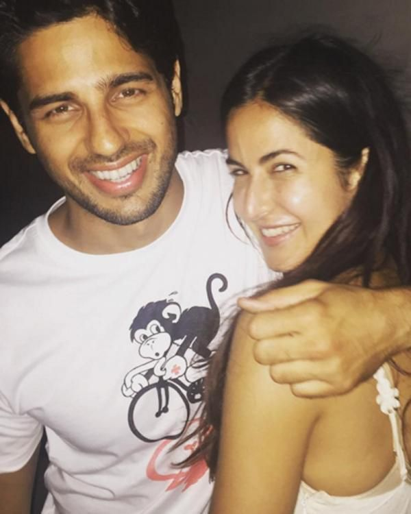 Sidharth Just Revealed a Unique Secret About Katrina Kaif - http://www.movierog.com/sidharth-just-revealed-a-unique-secret-about-katrina-kaif/