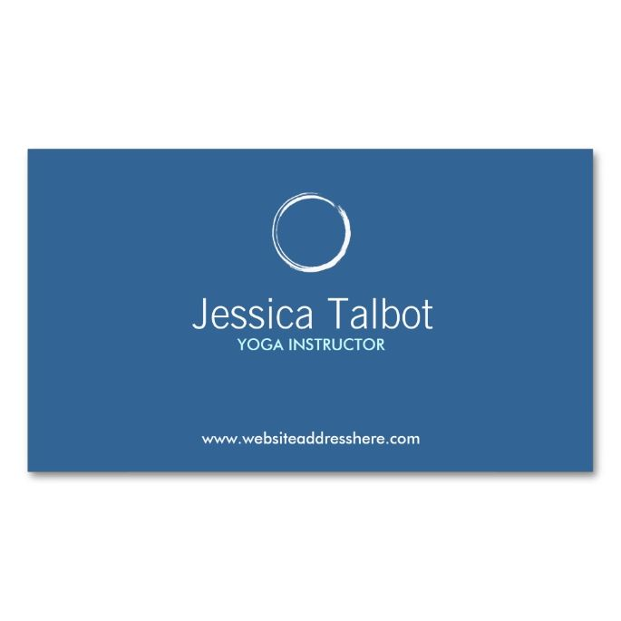 2130 Best Fitness Business Cards Images On Pinterest Card Design Designs And Patterns