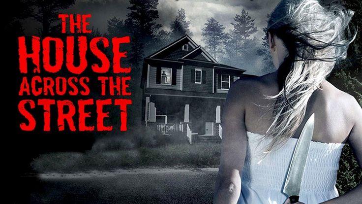 Eric Roberts / Ethan Embry / Jessica Sonneborn / Courtney Gaines / Alex ...