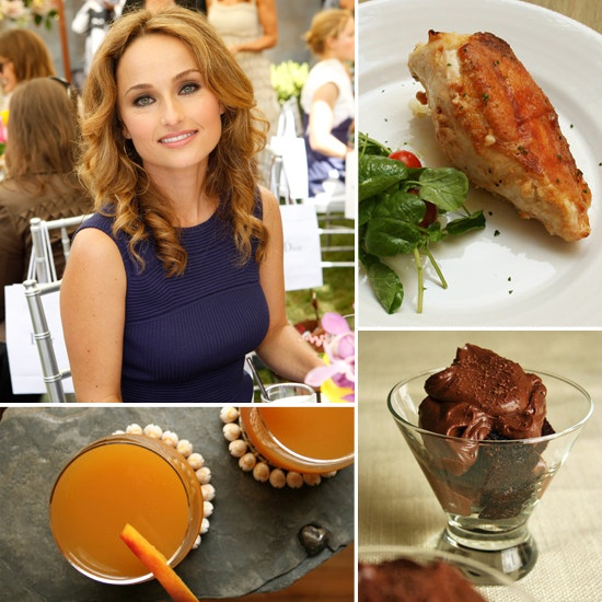 98 Best Images About Cooking With Giada On Pinterest