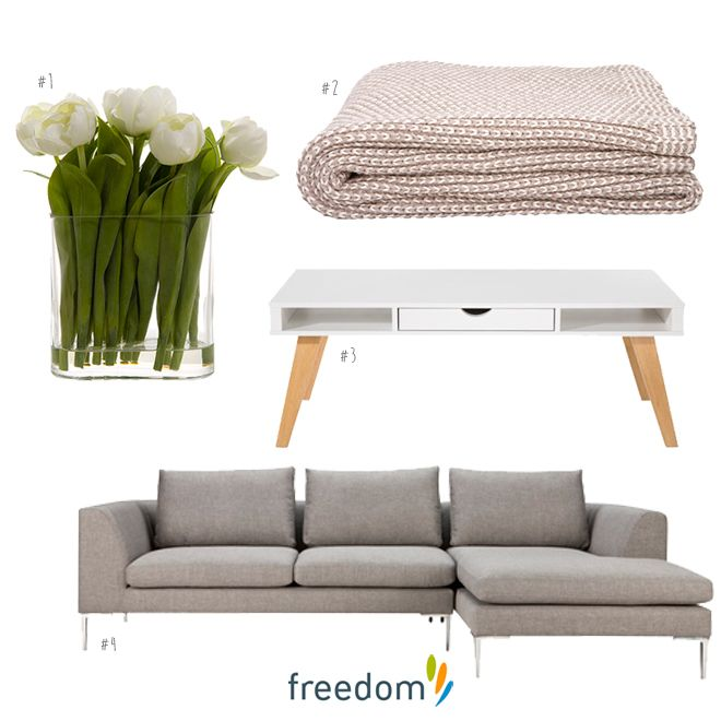 65 best sofa images on Pinterest