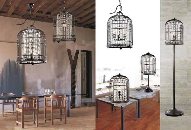 84 best images about mobilier en vogue on pinterest coins tvs and baroque. Black Bedroom Furniture Sets. Home Design Ideas