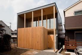 http://besttracery.org/wp-content/uploads/2011/11/Residential-Design-Structured-Natural-Wood-in-Japan-One1.jpg