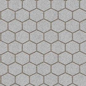 Outdoor Flooring Texture Seamless Ads 1063 Best Ground Images On Pinterest