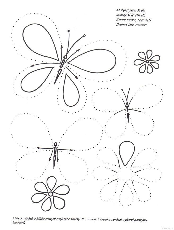jarni-pracovni-a-grafomotoricke-listy-5.jpg (1283×1701)