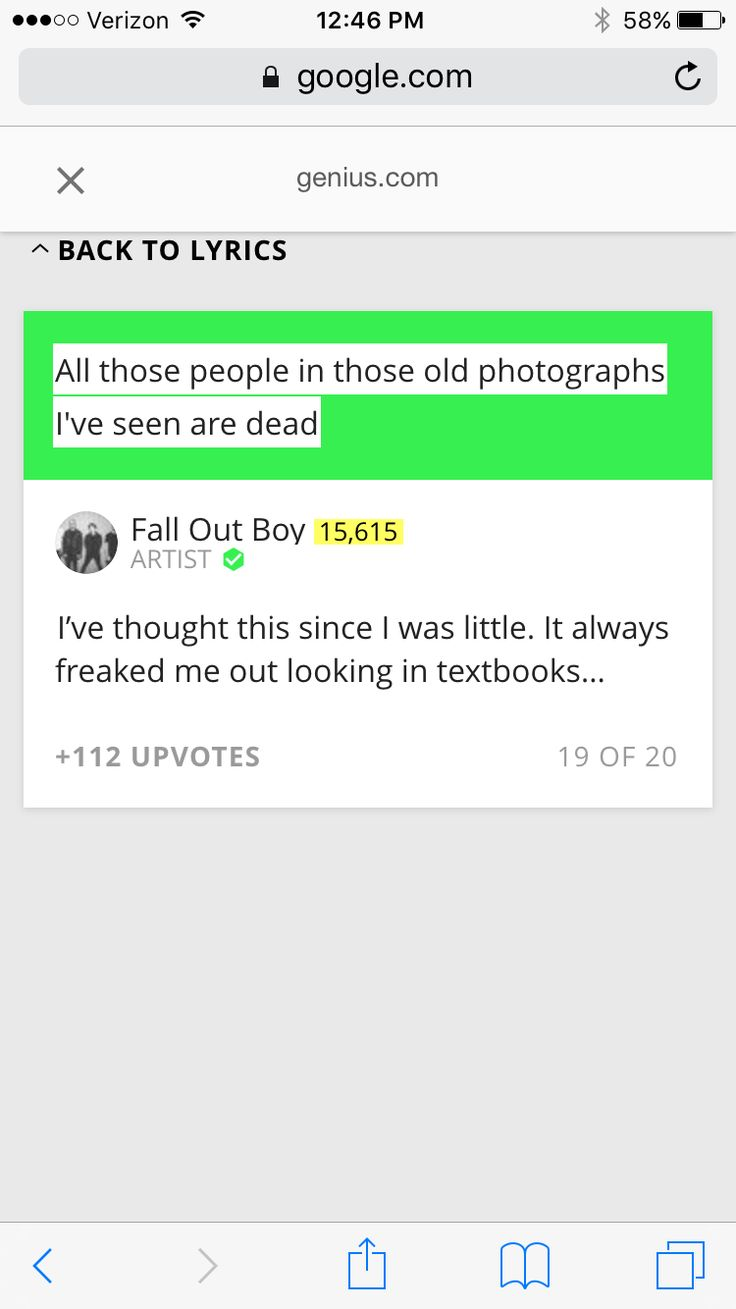 YES! I knew I wasn't the only to of thought about this. And looking at pictures of dead people freaks me out... even if I knew them before they died, it still freaks me out.