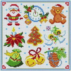 Graficos navideños (4)