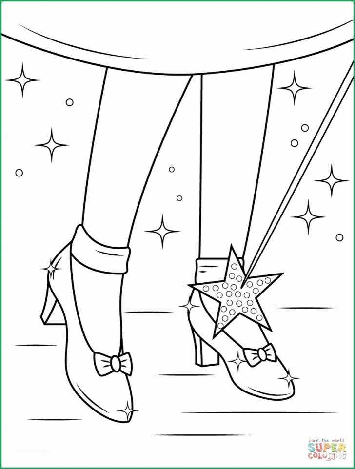 25 Great Picture Of Wizard Of Oz Coloring Pages Albanysinsanity Com Wizard Of Oz Color Coloring Pages Free Coloring Pages