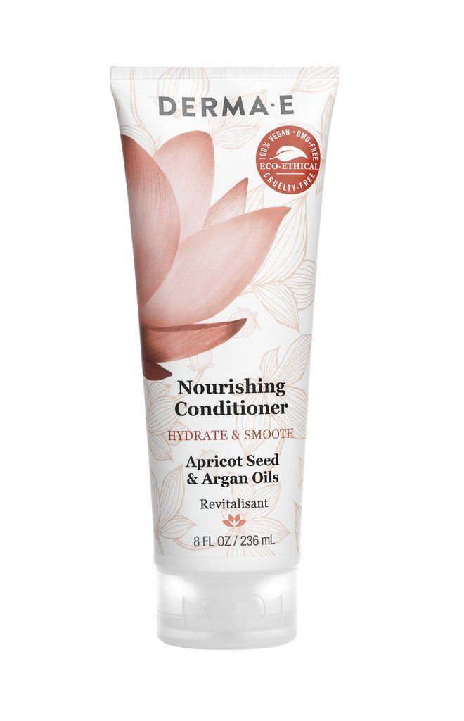 Sulfate-free and silicone-free ultra-hydrating conditioner. Description Apricot seed and organic Argan Oils lock in essential moisture to help boost shine, tame