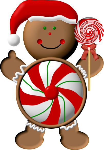 925 best gingers images on pinterest clip art gingerbread man gingers scrapcottagechristmassweetginger breadgingerbread manclip arttubegifs voltagebd Image collections