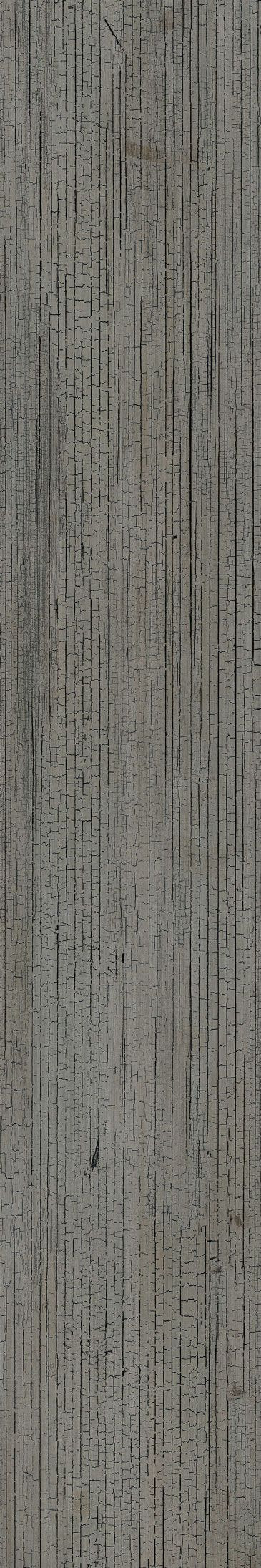 Yaki collection-porcelain mimics the traditional japanese charred wood