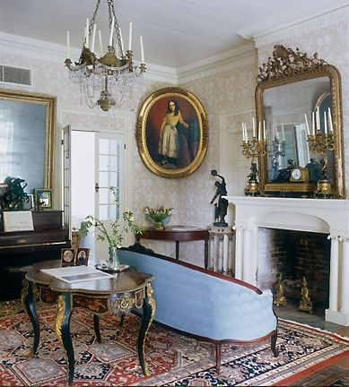 933 best images about plantation interiors on pinterest for Plantation style interior design