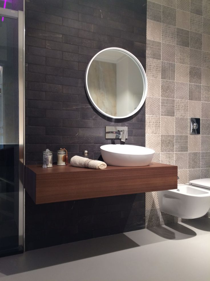 Alexander Design, arredobagno di alta qualità #luxurybathroom #design