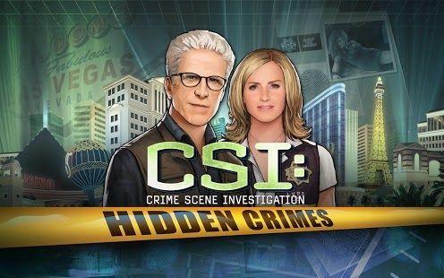 CSI Hidden Crimes Trucchi Aggiornati 1.11.2 - monete e energia infinita per CSI Hidden Crimes Apk Mod Hack - download CSI Hidden Crimes Trucchi Aggiornati